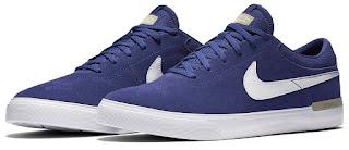 Nike SB Koston Hypervulc @LoriaSkateShop