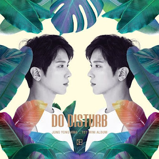 Lirik Lagu Jung Yong Hwa (CNBLUE) – Lost in Time (널 잊는 시간 속)