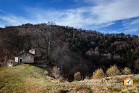 Alpe Nuovo