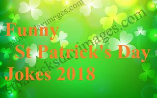 St-Patricks-day-2018-Funny-Jokes-Images