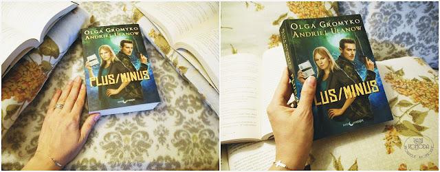 książka fantastyka