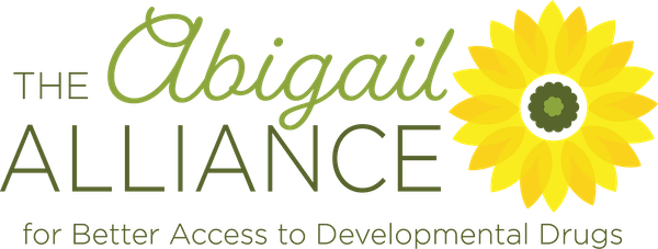 The Abigail Alliance for Better Access to Developmental Drugs