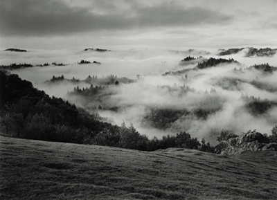 http://last-picture-show.tumblr.com/post/150446913192/ansel-adams-clearing-storm-sonoma-county-hills