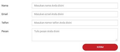 Cara Menghubungi CS Alfacart 24 Jam Bebas Pulsa