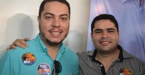 Ex-prefeito de Mata Grande e irmão dizem estar sendo ameaçados dentro de presídio