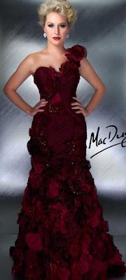 Mac+Dugal4 - Mães e Madrinhas - Colecções 2013