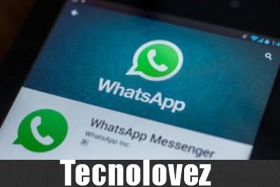 WhatsApp - Come accedere e leggere i messaggi senza farsi vedere online