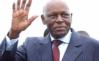 Angola e as Investigações Judiciais em Portugal e Espanha: Dois Pesos, Duas Medidas?