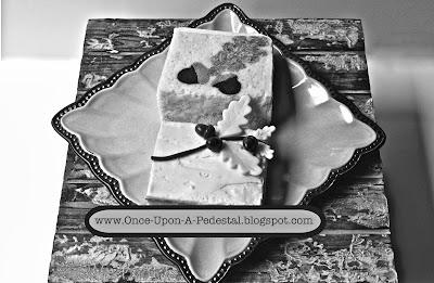 suprise-inside-cake-leaves-edible-acorns-recipe-tutorial-deborah-stauch