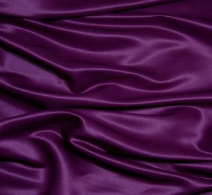 Lidia a vendedora de púrpura