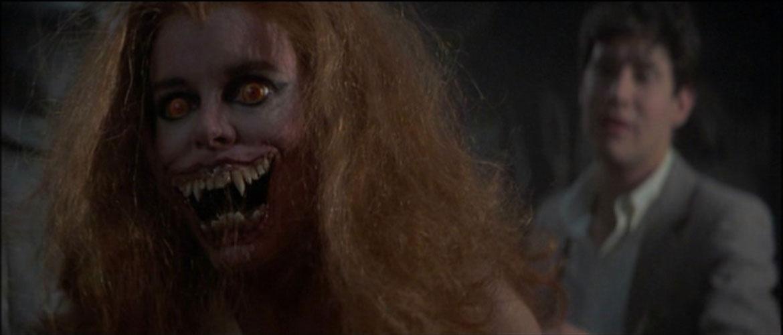 Halloween Fright Nights Recensie.John Rozum Com 31 Days Of Halloween Day 12 Movie