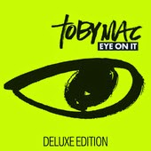 Toby Mac Speak Life Christian Gospel Lyrics