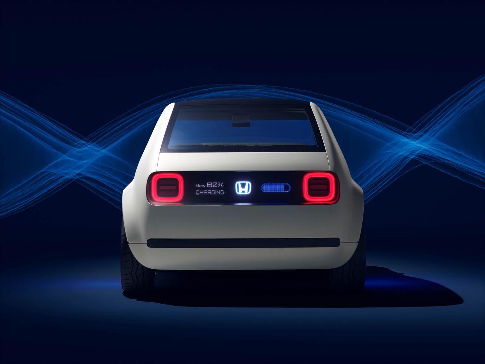113874_Honda_Urban_EV_Concept_unveiled_at_the_Frankfurt_Motor_Show%2Bcopy.jpg