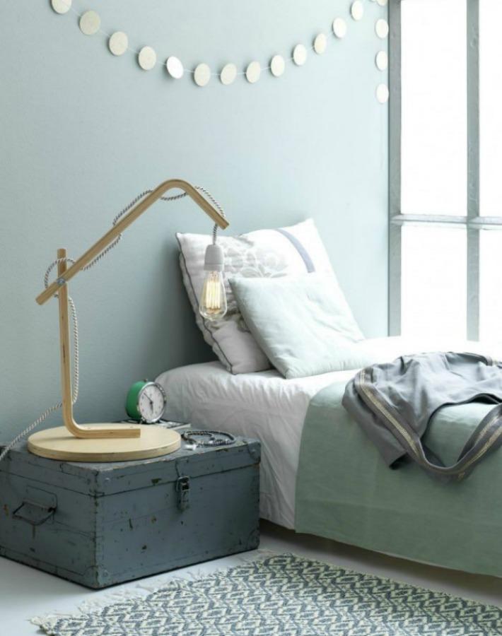Los mejores y mas fáciles IKEA HACKS