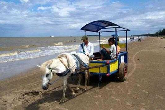 http://www.wisatakalimantan.com/2016/07/paket-lengkap-pesona-pantai-batakan.html