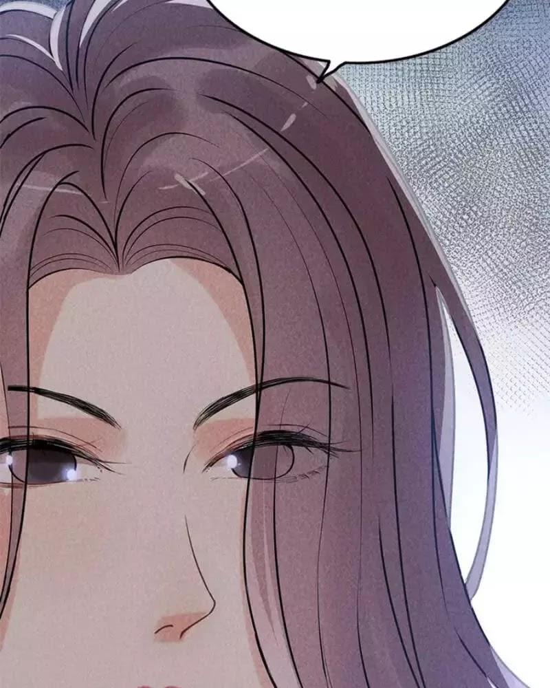 Cô Vợ Hợp Đồng Bỏ Trốn Của Tổng Giám Đốc chap 227 - Trang 36