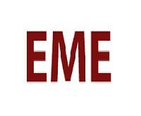 HQ Base Workshop Group EME Recruitment 2017