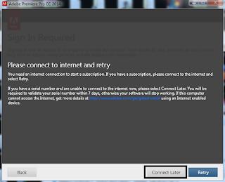 Adobe Premier Pro CC Free Download