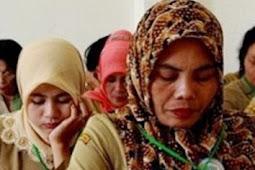 Download Soal Latihan Pretest PPG Untuk Guru SD Lengkap Dengan Kunci Jawabannya