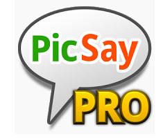 Aplikasi Android Yang Mirip Adobe Photoshop