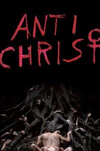 Watch Antichrist Online Free in HD