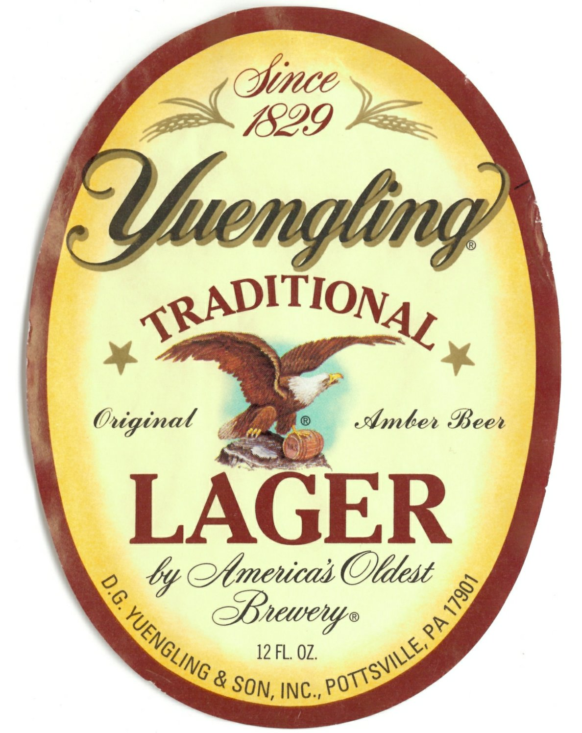 Image Result For Yingling Beer Birthday Cake