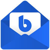 BlueMail-(Blue-Mail)-APK-v1.9.2.48-For-Android-Free-Download