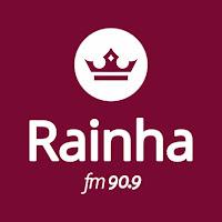 Rádio Rainha FM 90,9 de Bento Gonçalves - Rio Grande do Sul