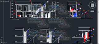 download-autocad-cad-dwg-file-house-solar-orientation-plan