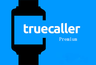 Truecaller Premium Cracked APK Free Download