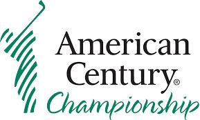 2016 American Century Golf Championship