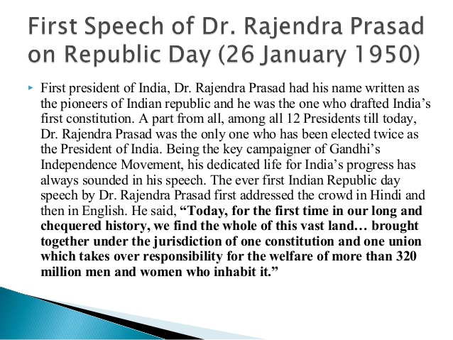 Republic+Day+Speech