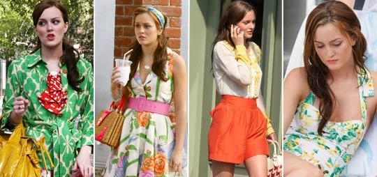 Gossip Girl Todas Temporadas Dublado /