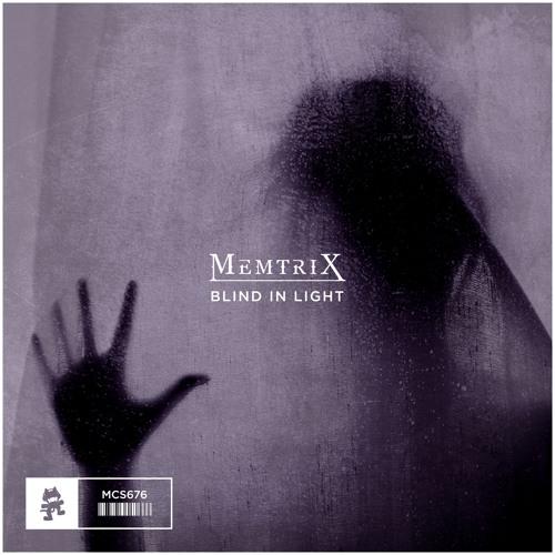 "Memtrix Unveils New Single ""Blind In Light"""