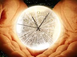 Israel el reloj profetico de dios tiempo prof tico - Temperatura en mataro ahora ...