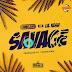 MUSIC:DJ_World wide ft.Lil kesh - Savage