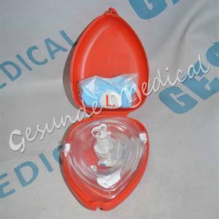 toko CPR Pocket