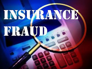 Sacramento Woman Pleads to Felony Insurance Fraud, Resisting Arrest