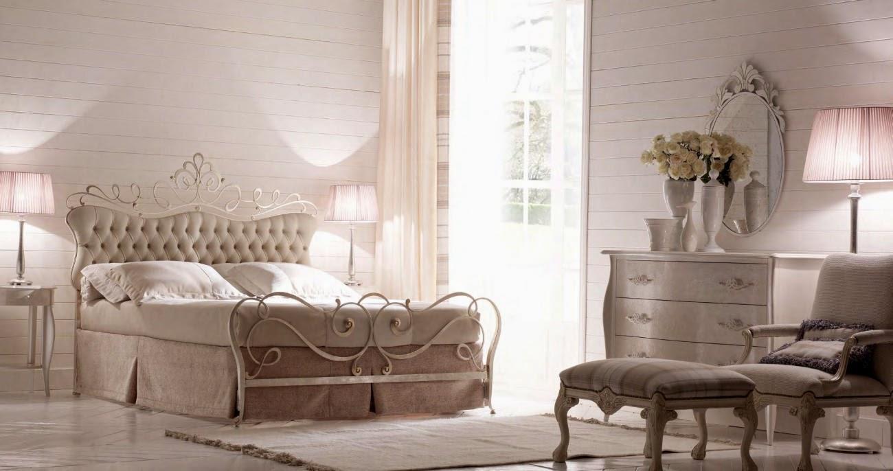 Design interior mobila dormitor de lux Italia - Design Interior | Amenajari interioare - Bucuresti | mobilier italian | mobila italia clasica | Dormitor Italia Pat Glamour art.6062