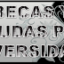 Becas y ayudas propias de todas las universidades españolas.