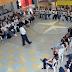 Em Samambaia, Colégio CCI faz semana de capacitação e planejamento com professores