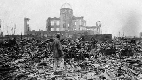 Rác thải hạt nhân có gì nguy hiểm