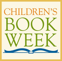 Ways to Celebrate Children's Book Week