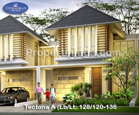 Rumah-cluster-Tipe-Tectona-A
