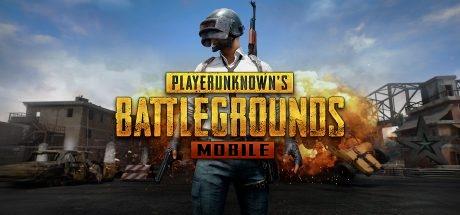 Bermain PUBG Mobile di PC