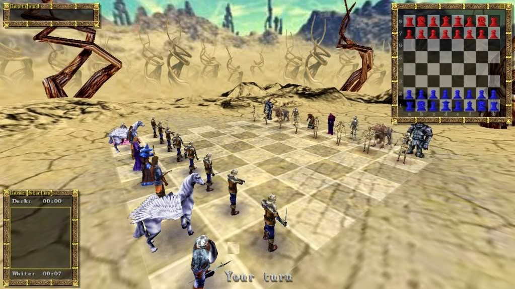 Free Download War Chess 3d Game For Pc Newbie | kaufifoco cf