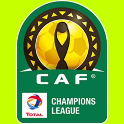 Tirage au sort pour les quarts de finale de la Ligue africaine des champions 2019