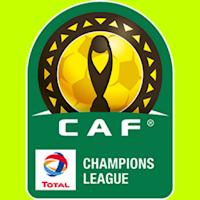 Tirage au sort pour le quart de finale de la Ligue africaine des champions 2019