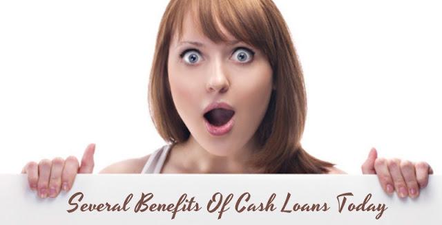 Payday loan schaumburg il image 4