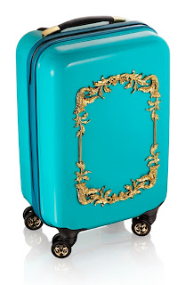 Trolley, Anna Dello Russo for H&M
